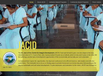 jacid.org