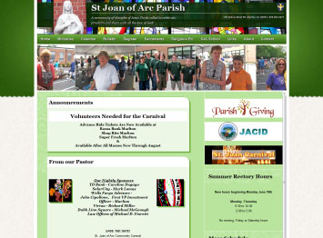 www.stjoans.org